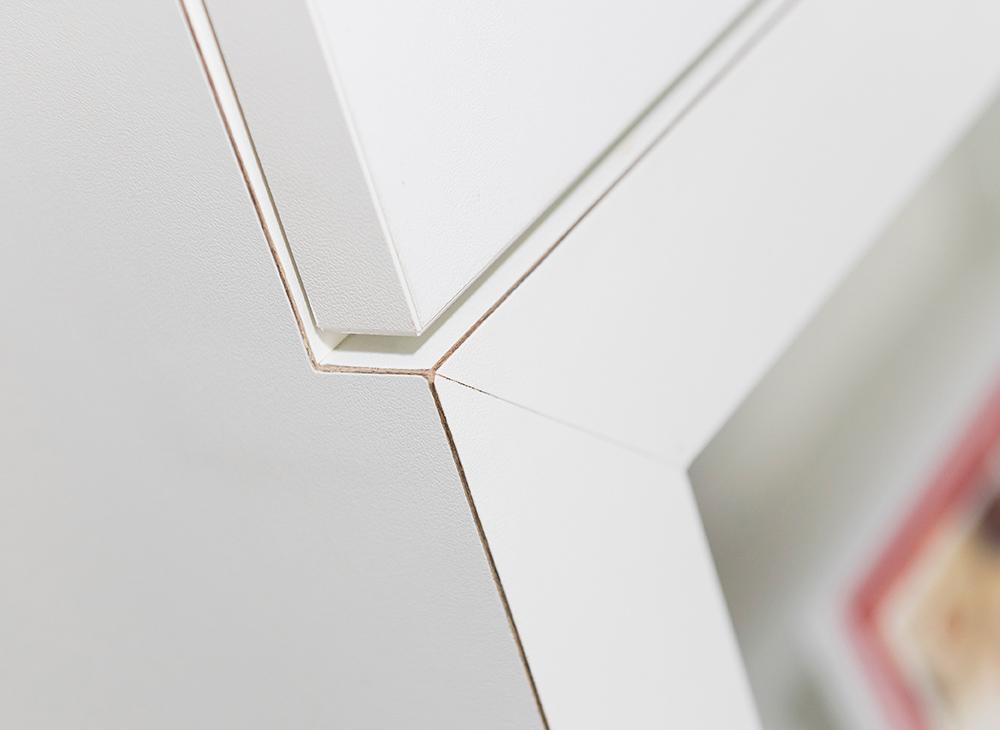 interieurwerken-gerrit-selos-kasten-lierde