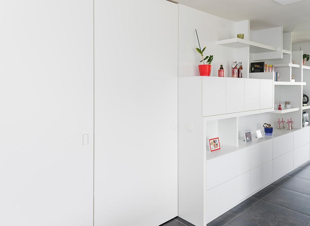 interieurwerken-gerrit-selos-kasten