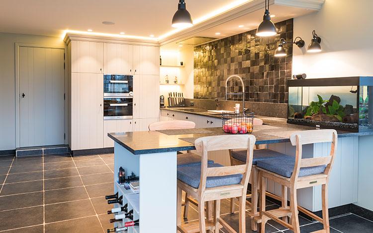 interieurwerken-gerrit-selos-keukens