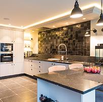 interieurwerken-gerrit-selos-keuken