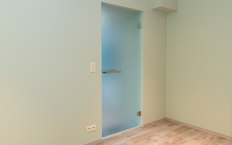 interieurwerken-gerrit-selos-deuren