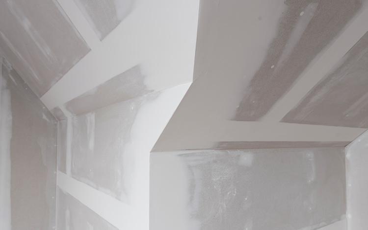 interieurwerken-gerrit-selos-valse-wanden